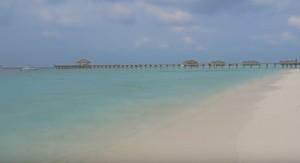 Чтобы понежиться на пляже, нужно сделать много качественных сайтов под Sape